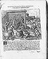 Johann Theodor de Bry, Americae pars quinta... Wellcome L0006008.jpg
