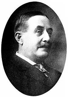John R. Yale American businessman and politician