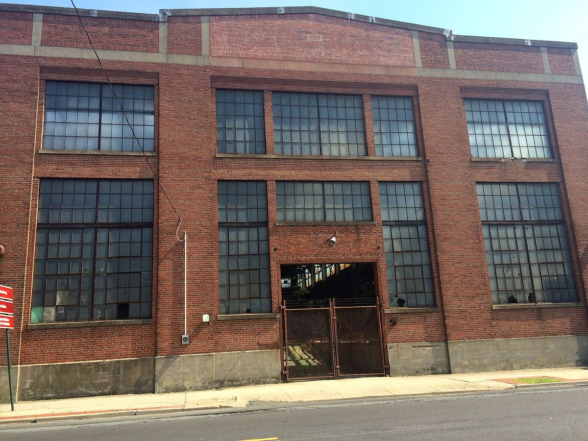 Trenton Apartments For Rent