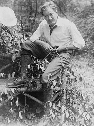 John Charles Thomas - John Charles Thomas, between 1915 and 1930.