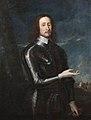 John Hampden portrait.jpg
