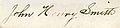 John Henry Smith signature.jpg