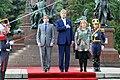 John Kerry with Susana Malcorra 02.jpg