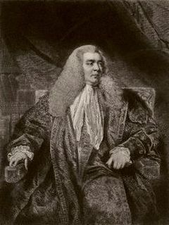 John Lee (Attorney-General) English lawyer, politician, and law officer of the Crown