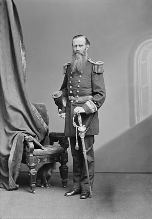 John Lorimer Worden - Mathew Brady - right photograph.jpg