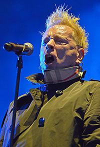 John Lydon, Primavera Sound Festival 2011.jpg