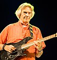 John McLaughlin in the Mir Gitary festival (retouched 1).jpg