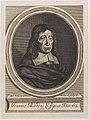 John Milton Met DP886207.jpg