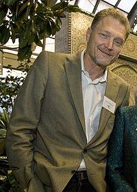John Norquist 2008.jpg