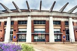 John Paul Jones Arena HDR.jpg