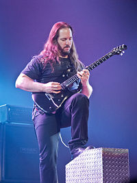 John Petrucci - 02.jpg