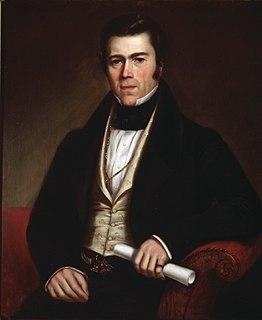John Redpath Canadian businessman