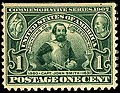 John Smith 1907 U.S. stamp.1.jpg