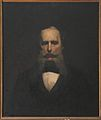 John Welsh 1805-1886.jpg