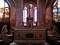 Joigny St. Thibault Innen Hochaltar.jpg