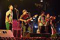 Joint Family Internationale - Peace-Love-Music - Rocking The Region - Multiband Concert - Kolkata 2013-12-14 5289.JPG