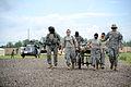 Joint Readiness Training Center 12-08 120715-F-ML440-010.jpg