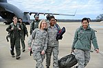 Joint Readiness Training Center 13-04 130220-F-ML440-066.jpg