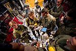 Joint Readiness Training Center 130221-F-XL333-353.jpg