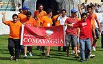 Joint Task Force-Bravo supports Honduran Special Olympics 131024-F-BZ556-001.jpg