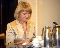 Jolanta Szczypinska (2008).jpg