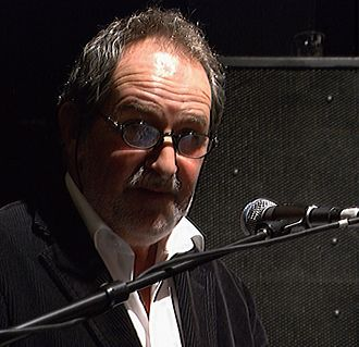 Klassekampen - Jon Michelet, chief editor 1997-2002