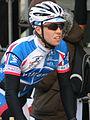 Jonas Vangenechten 3DWV2010 (cropped).JPG