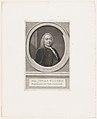 Jonas Witsen, Burgemeester der Stad Amsterdam MET DP860199.jpg