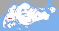 Joo Koon locator map.png
