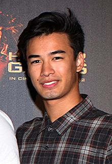 Description de l'image  Jordan Rodrigues.jpg.
