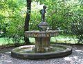 Joseph-Ruederer-Gedaechtnis-Brunnen Maximiliansanlagen Muenchen-4.jpg