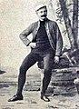 Joseph Louis Laval (Jiel-Laval) en 1891 (deuxième de Paris-Brest-Paris).jpg