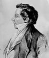 Joseph Smith ca 1880-1920.png
