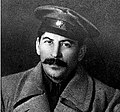 Joseph Stalin attending the 8th Party Congress (3).jpg