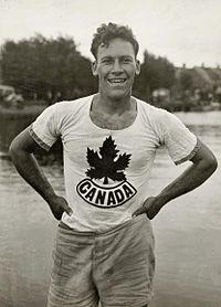 Joseph Wright (rower) 1928.jpg