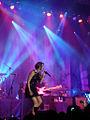 Joss Stone @ Pepsi On Stage 02.jpg