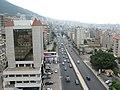 Jounieh road, Jounieh, Lebanon.jpg