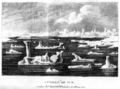 Journal of a Voyage to Greenland, in the Year 1821, plate 03-a.png