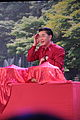 Journey to the West on Star Reunion 41.JPG