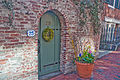 Joy St. , Boston, Massachusetts, 2 April 2011 - Flickr - PhillipC (1).jpg