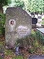 Jozef Lettrich's grave.jpg