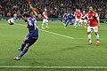 Juan Matas free kick (2).jpg