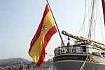 Juan Sebastián Elcano. Buque escuela-66.jpg