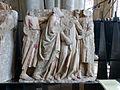 Jubé de la cathédrale Saint-Étienne de Bourges (32).jpg