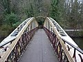 Jubilee Bridge 1887 - geograph.org.uk - 1639920.jpg