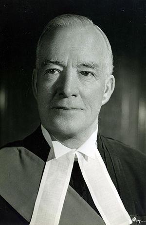 Ralph Maybank