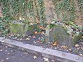 Juedischer Friedhof Berlin-mitte 4.jpg