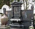 Juedischer Friedhof Mannheim 39 Ladenburg fcm.jpg
