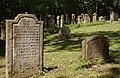 Juedischer Friedhof Wankheim+Tuebingen 15.jpg