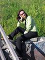 Juhannus-helsinki-2007-086.jpg